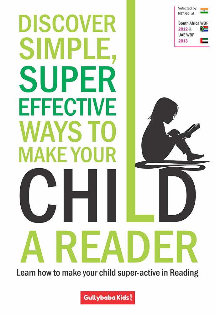 """Discover Simple Super Effective"" Book Are Available in GUllybaba Kids Shop."