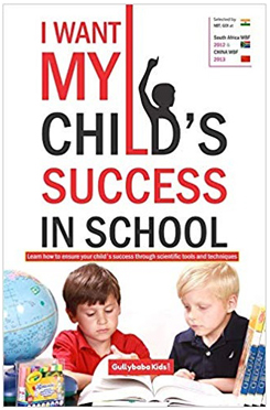 my Child's Success in School