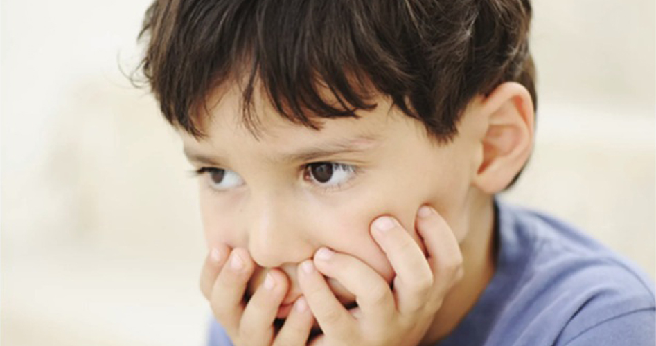 How can you Make your Kids Emotionally Expressive?