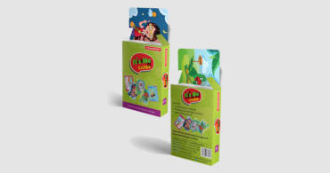 Educational Card Games – Apt Package Extending Fun and Practical Knowledge